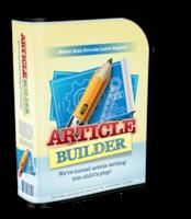 Article Builder